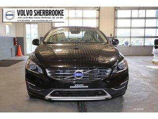 Volvo S60 T5 Special Edition Premier 2017
