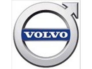 2015 Volvo V60 T6 R-Design Platinum (2015.5)