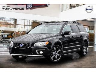 2015 Volvo XC70 T6 Premier Plus   * (R) C.L