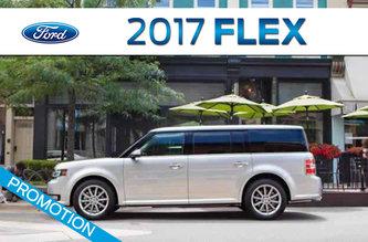 2017 Flex