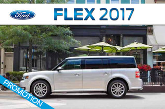 Flex 2017