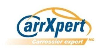 CarrXpert