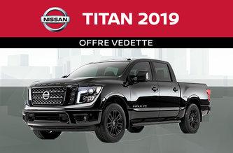 Titan 2019 (QC)