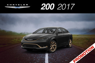 200 2017