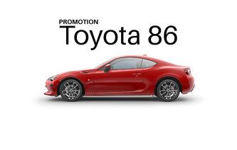Toyota-86 2017
