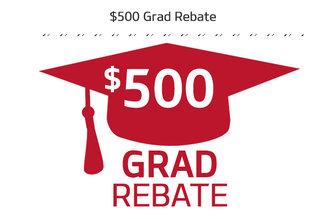 Grab Rebate