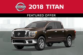 2018 Titan (ATL)