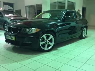 BMW 1 Series 128i /6 CYL 3.0 L / AUT / TOIT OUVRANT / MAGS / 2009