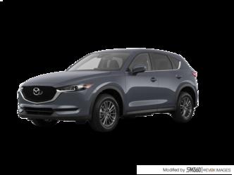 Mazda CX-5 GS GS 2019