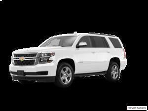 2019 Chevrolet Tahoe LT 4WD LT