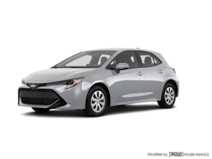 Saint John Toyota New Vehicles In Inventory For Sale