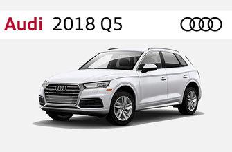 2018 Q5