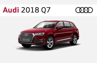 2018 Q7