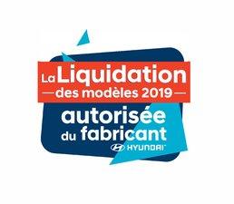 LIQUIDATION 2019