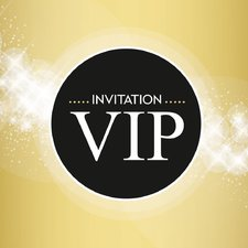 Soirée VIP | Lancement PALISADE 2020