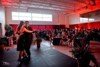 Dolce Vita 2015 - Miriam Foundation