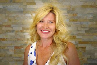 Erin Revenberg