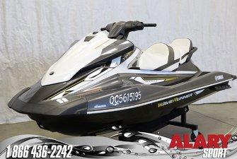 Yamaha VX Cruiser  2017