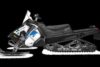 Polaris 800 TITAN SP 155 DÉMARREUR ÉLECTRIQUE 2020