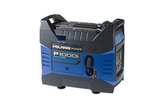 Polaris P1000i  2019