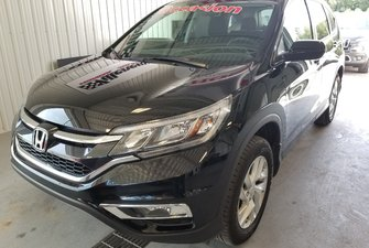 Honda CR-V EX toit mags AWD traction intégrale 2015