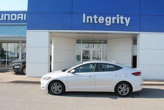 Integrity Hyundai Hyundai Dealership In Lethbridge