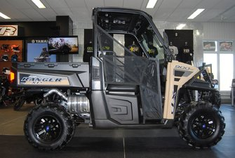 Polaris RANGER XP 900 EPS PREMIUM  2019