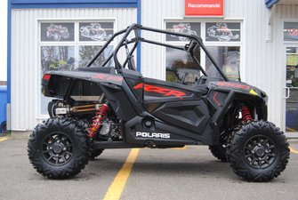 Polaris RZR XP 1000 PREMIUM  2020