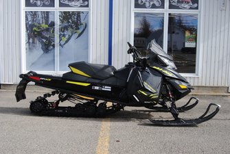 Maltais Performance Inc Concessionnaire Polaris Suzuki
