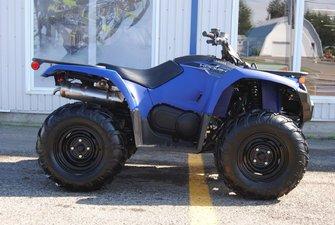 Yamaha Kodiak 450  2019