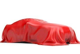 2020 Mercedes-Benz GLC300 4MATIC SUV