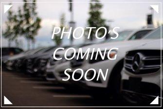 2015 Mercedes-Benz C63 S AMG Sedan