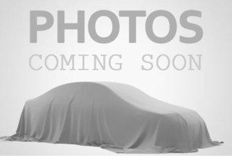 2019 Mercedes-Benz A250 4MATIC Hatch