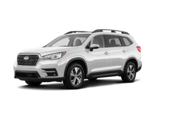 Subaru ASCENT Touring 7-Passenger 2019