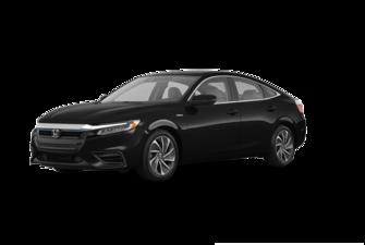2019 Honda Insight BASE