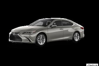 Lexus ES-350 ES-350 2019
