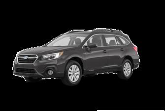 2019 Subaru Outback 2.5i Touring w/EyeSight Package