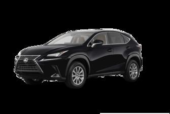 Lexus NX NX 200T / NX 300 2020