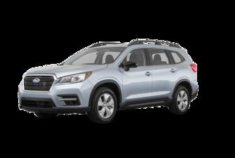 Subaru ASCENT Convenience 8-Passenger 2020