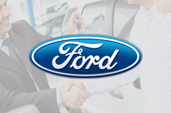 Used Vehicle Sales Advisor