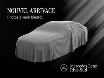 2014 Mercedes-Benz C-Class C63 Edition 507