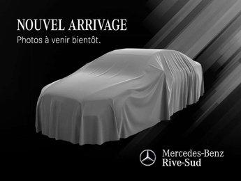 2018 Mercedes-Benz C-Class C300 4MATIC, TOIT PANORAMIQUE
