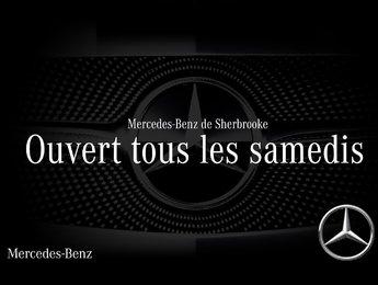 Mercedes-Benz B-Class 2018 B250 4matic *Keyless + Camera + LED*