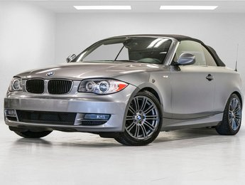 Bmw West Island >> Mercedes Benz West Island Used Bmw 1 Series Vehicles For Sale