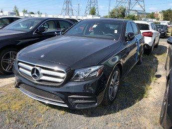 2018 Mercedes-Benz CLA250 4matic RABAIS DEMO 3300$
