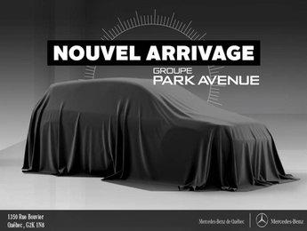 2015 Mercedes-Benz C-Class C400 4MATIC, parktronic, navi, sirius, cam recul.