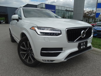 Pre-Owned Vehicles in inventory for sale in Newmarket | Newmarket Volvo