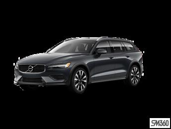 2019 Volvo V60 Cross Country Momentum