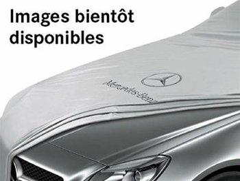 2014 Mercedes-Benz Sprinter 2500 Cargo V6 170