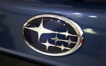 Where Can I Get OEM Subaru Parts?
